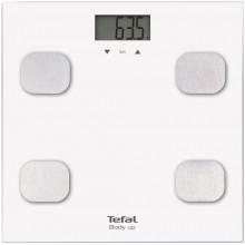 Напольные весы Tefal Body Up BM2523V0