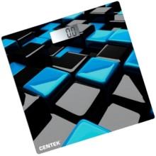 Напольные весы CENTEK CT-2430 3D