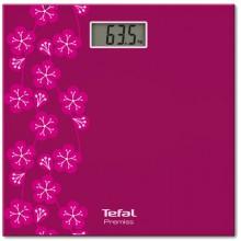 Напольные весы Tefal Japanese Blossom Plum PP1073V0