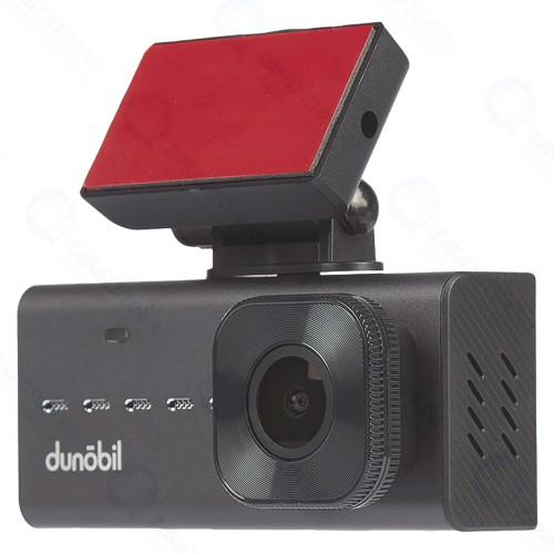 Видеорегистратор Dunobil Aurora-Duo