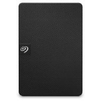 Внешний жесткий диск Seagate Expansion 2TB (STKN2000400)