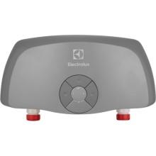 Водонагреватель Electrolux NP Minifix 5.5 TS