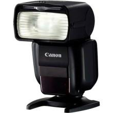 Вспышка Canon Speedlite 430EX III-RT (0585C003AA)