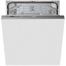 Встраиваемая посудомоечная машина Hotpoint-Ariston HIC 3B19N