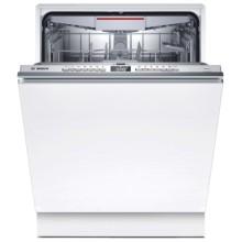 Встраиваемая посудомоечная машина Bosch SMV4HMX2FR