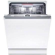 Встраиваемая посудомоечная машина Bosch SMV4HMX3FR