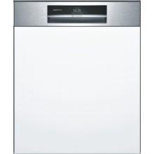 Встраиваемая посудомоечная машина Bosch Serie | 8 Hygiene Dry SMI88TS00R