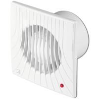 Вытяжной вентилятор AWENTA WA150