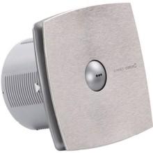 Вытяжной вентилятор Cata X-mart 10 Matic Inox T