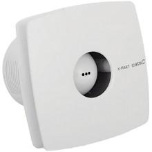Вытяжной вентилятор Cata X-mart 12 S