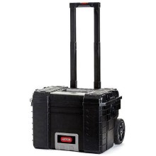 Ящик для инструментов KETER Gear Mobile Cart 22