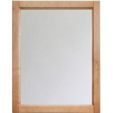 Зеркало ORANGE Capri, 75х100 мм (OCT-75ZS)