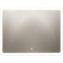 Зеркало ORANGE Nature, с LED подсветкой (ON-100ZE)