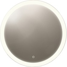 Зеркало ORANGE Sun, с LED подсветкой (OS-70ZE)