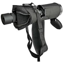 Зрительная труба BRESSER Condor 20–60x85, прямая (74420)